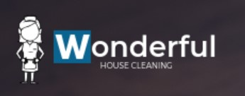 House Cleaning Sacramento By Wonderful House Cleaning Provides Customers With Clean Houses And Apartments Through Affordable Regular Cleanings