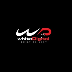 whiteDigital PPC Team is Now Green Belt Certified by Google's Digital Guru