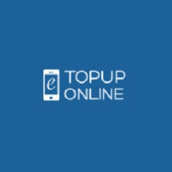 eTopupOnline, a Fast, Secure, and Easy to Use Online Top-up System