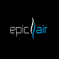 Epic Air Provides Professional Air Conditioning Installation, Repairs, and Services in Sydney