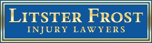 Personal Injury Lawyer At Litster Frost Assures Injury Victims The Best Possible Legal Representation Backed By Three Powerful Guarantees