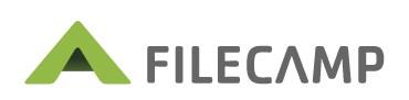 Filecamp AG Introduces Comprehensive Digital Asset Management Software