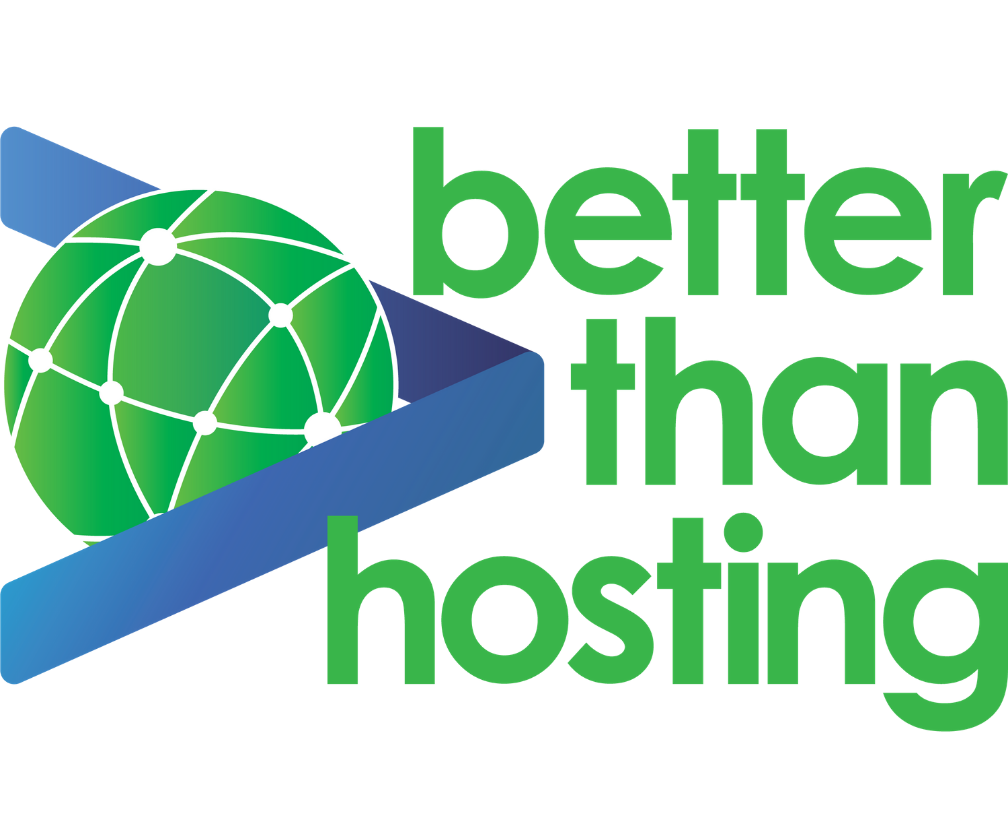 Better Than Hosting Looks to Protect Small Businesses from Website Hackers