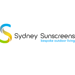 Sydney Sunscreens Offers Functional Retractable Pergola To Enhance the European Lifestyle