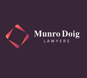 Munro Doig Lawyers Deal With the Australian Taxation Office to Achieve the Best Possible Outcome