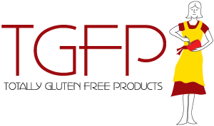 Gluten-Free Company Launches New Website For Its Online Store Featuring Handmade And Local Blend Gluten-Free Pizza Bases And Breads