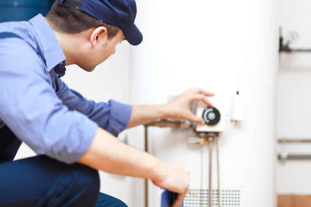 3 Plumbers Introduces Whole House Repipe Services in Pasadena