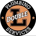 Local Plumbing Company Helps Residential Clients Settle into New Homes