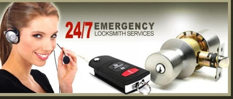 Mountain Edge Locksmiths Introduces 24-Hour Emergency Locksmith Services