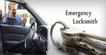 A1 Locksmith Announces Why They Offer Emergency Locksmith Services