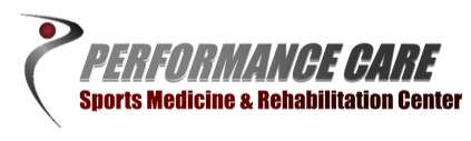 Performance Care Sports Medicine & Rehabilitation Center, a Top North Hollywood Chiropractor Announces Expanded Hours