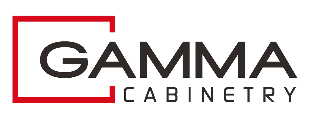 Gamma Cabinetry Provides Custom Cabinetry To The Sacramento‎ Area
