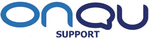 New Offshore Database Support Services from ONQU could save UK businesses 40%+ of support costs