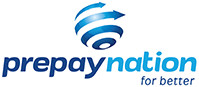 Prepay Nation Announces Its Partnership With Epay - A World-leading Full-service Provider For Payment Processing And Prepaid Solutions