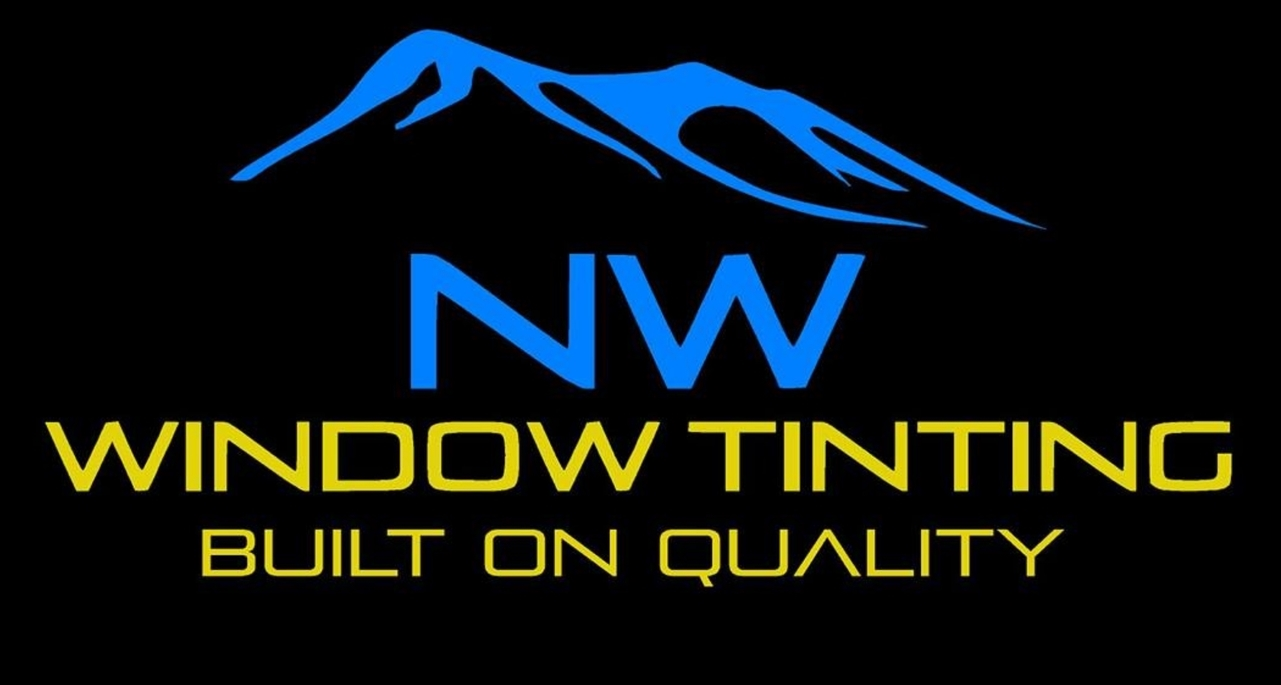 NW Window Tinting Announces Their Window Tinting and Clear Bra Services