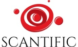 Scantific announces the launch of a range of smart scanning thermometers to help the business community function smoothly amid COVID-19