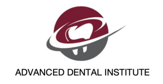 Advanced Dental Institute LLC Now Offers TMJ Certification Courses In Henderson