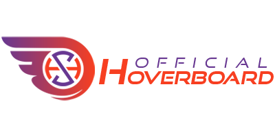 OfficialHoverboard is the UK's Largest UL and CL Certified Hoverboard Store