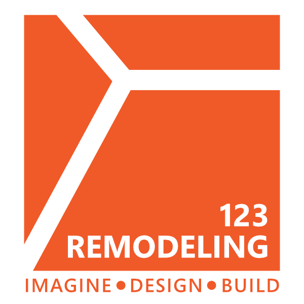 123 Remodeling is a reliable licensed and insured Chicago remodeling company specializing in the renovation of kitchens, bathrooms, and condos