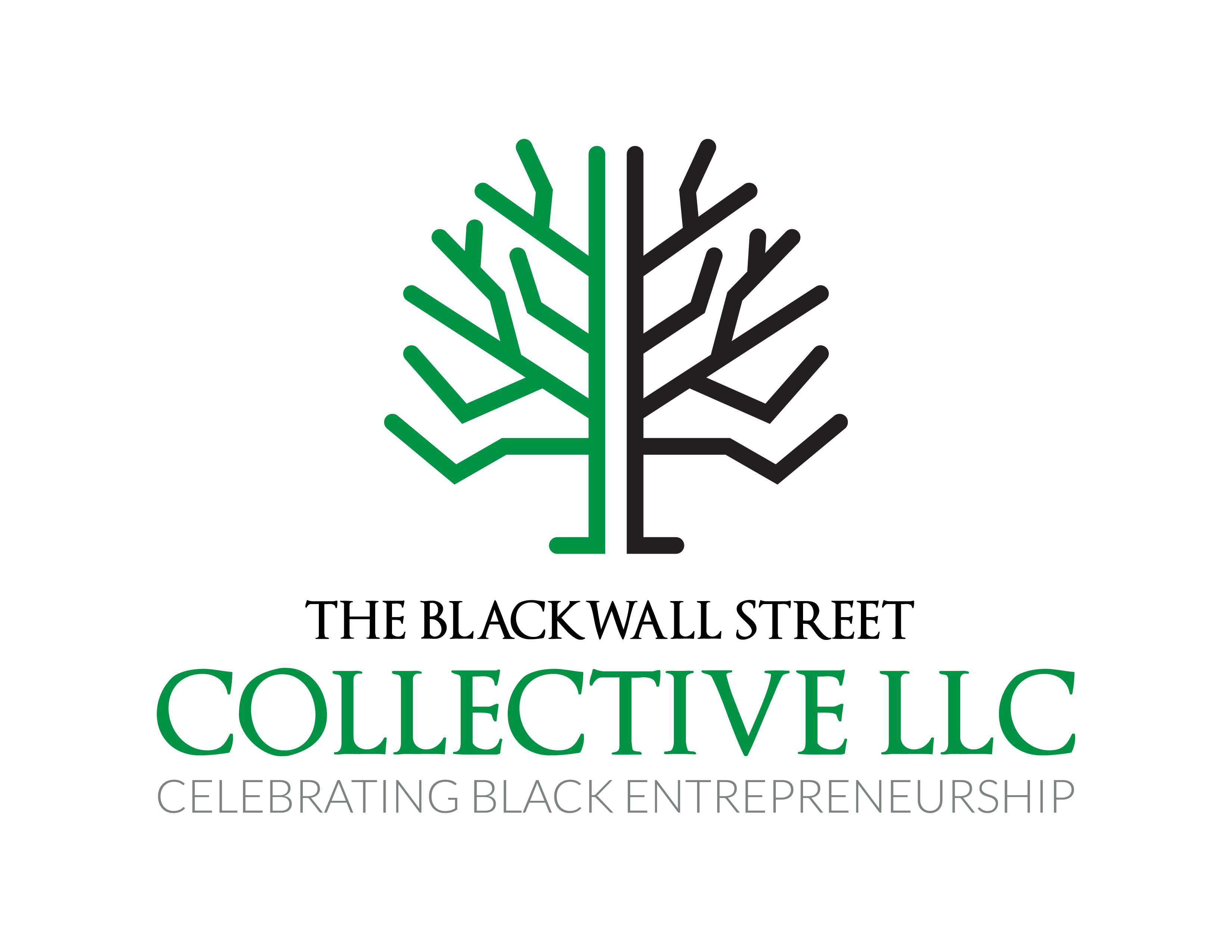 The Black Wall Street Collective Announces Crowdfunding Campaign On Kickstarter