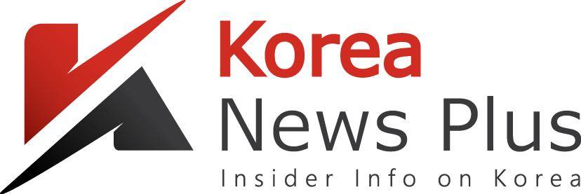 AI news on Korean stock markets Korea News Plus offers artificial intelligence-based news service
