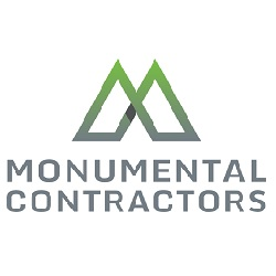 Virginia Design & Build Contractors Educate On Basement Remodeling