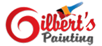 Gilbert's Painting Offers 10-year Warranties for Its Commercial Paint Services