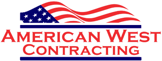 Spear Brothers Of American West Contracting Corporation Collaborate On Tacoma Commercial Roofing Contractor Services
