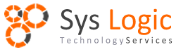 Canton Computer Repair by Sys Logic Technology Services LLC Introduces Cracked Mobile Phone Glass Repair and Replacement Services
