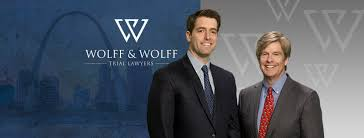 Wolff & Wolff Trial Lawyers Reassures Clients of Their Dedication to Providing the Best Legal Services in St Louis