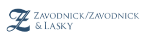 Zavodnick, Zavodnick & Lasky, LLC Is A Top-Rated Personal Injury Law Firm In Philadelphia, PA