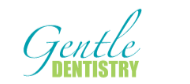 Oral Health is Essential - Gentle Dentistry's Response to COVID-19
