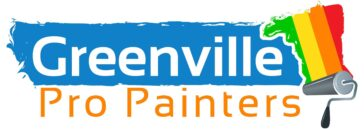 Greenville Pro Painters Offers Interior and Exterior Painting Services In Greenville, South Carolina