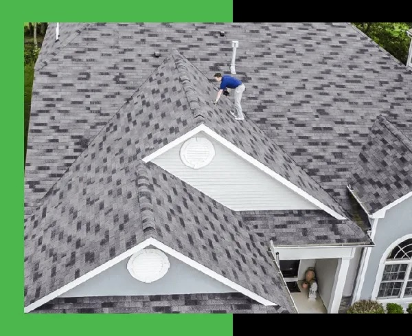 Arko Exteriors Blaine Launches Roofing Services As A Blaine Roofing Company