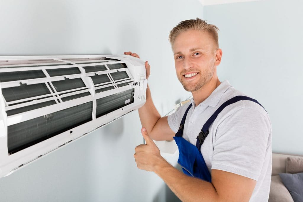 Morey Plumbing, Heating, & Cooling, Inc. Sheds Light into Their AC Services and Why They Are the Best AC Contractors in The San Diego Area