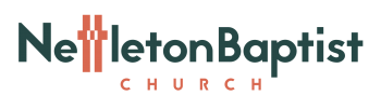 Loving Thy Neighbor: Nettleton Baptist Church Puts Faith Into Practice By Serving Its Community