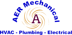 HVAC, Plumbing, and Electrical Services Company AER Mechanical Launches Its New Website