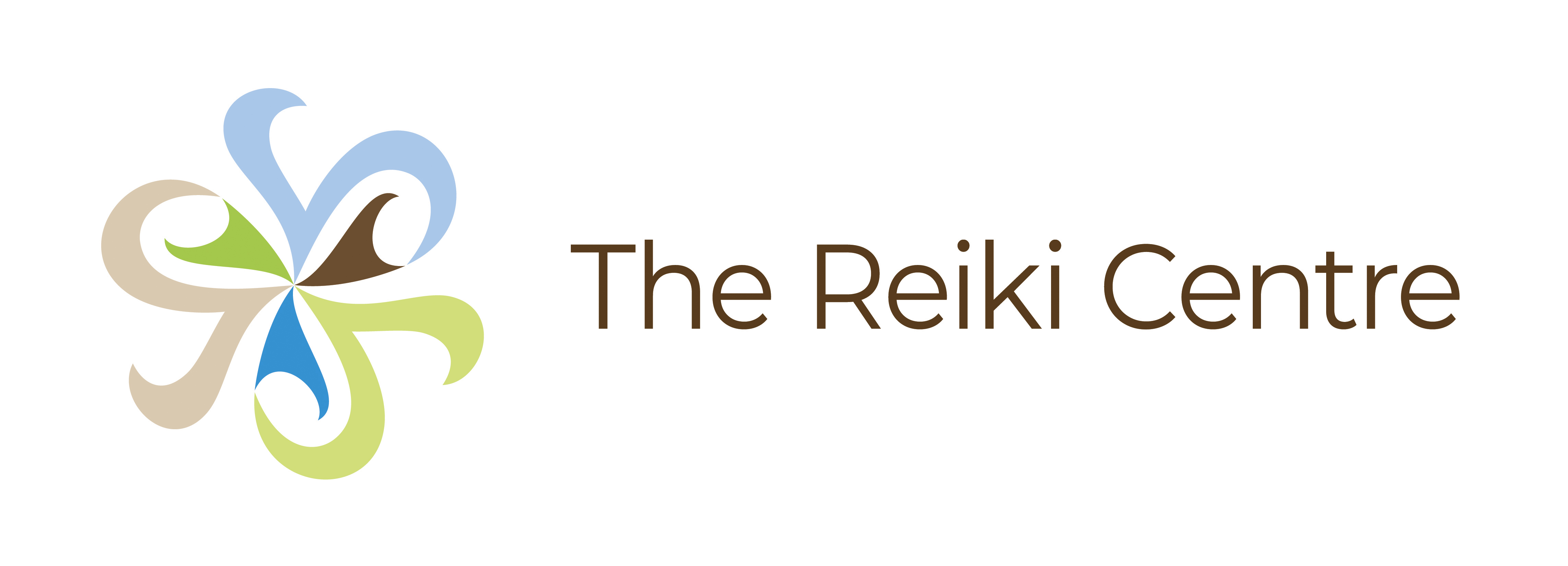 Reiki survey finds significant benefits to wellbeing during COVID-19