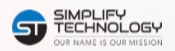 Managed IT Services Specialist Simplify Technology Launches Its New Website