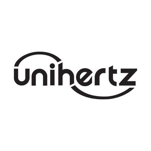 Unihertz, Announces the Kickstarter Launch of Jelly 2 - World's Smallest Android 10 4G Smartphone