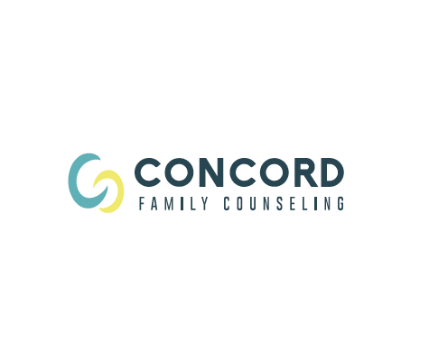 Concord Family Counseling Offers Advice on Increasing Patience as A Parent