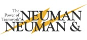 Neuman & Neuman San Diego Real Estate Agents, a Top Real Estate Agency in San Diego Announces Expanded Service for CA
