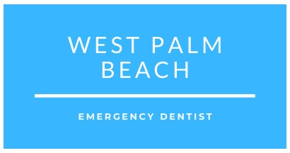 WPB Emergency Dentist Now Offers the Best Emergency Dental Practice in West Palm Beach