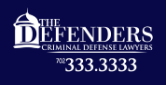 Personal Injury Lawyer At The Defenders For Forceful And Articulate Representation Giving Injury Victims The Best Chance At Compensation