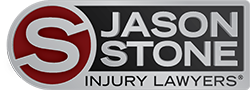 Personal Injury Lawyer At Jason Stone Injury Law Firm Provides Excellent Representation And Advocacy To Personal Injury Victims In Boston Massachusetts
