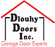 Dlouhy Garage Doors of San Diego, a Top Garage Door Repair Company in San Diego Announces Expanded Service for CA