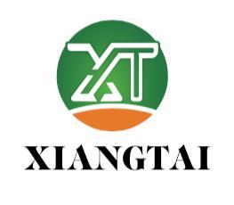 China Xiangtai Food Co., Ltd. To Open Xiangtai Fresh Beef Hot Pot Chain Restaurants