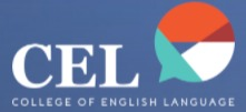 College of English Language of Los Angeles, a Top English Language School in Los Angeles Announces Expanded Service for CA