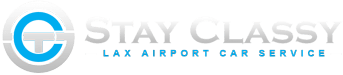 Stay Classy Airport LAX Car Service, a Top LAX Car Service in Los Angeles Announces Expanded Service for CA