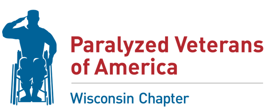Paralyzed Veterans of America - Wisconsin Chapter (PVA-WI) is proud to announce the partnership with DVNF (Disabled Veterans National Foundation)